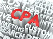 image of cpa  - CPA  - JPG