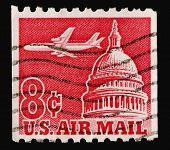Airmail8 1962