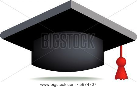 Mortar Board