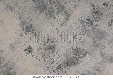 Diagonale grijze oude lederen achtergrond