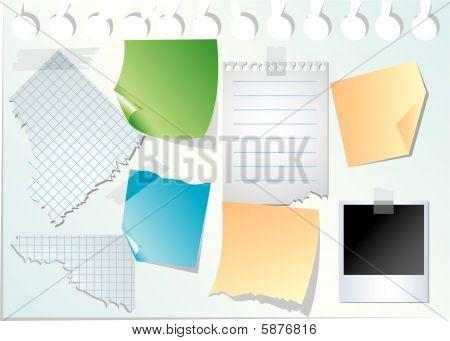 Paperon Paper