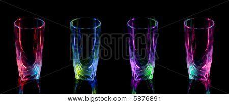 Color Glasses