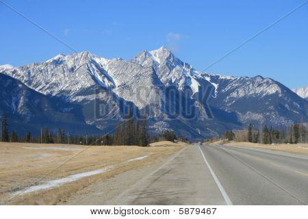 driving to vancouver, canada
