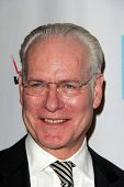 Tim Gunn at the Peace Over Violence 42nd Annual Humanitarian Awards, Beverly Hills Hotel, Beverly Hi