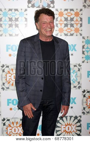 LOS ANGELES - JUL 20:  John Noble at the FOX TCA July 2014 Party at the Soho House on July 20, 2014 in West Hollywood, CA