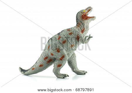 Tyrannosaurus Dinosaur Toy