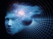 pic of metaphysics  - Mind Grid series - JPG