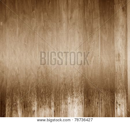 Hardwood Background Texture
