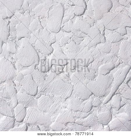 Concrete texture. Hi res background.