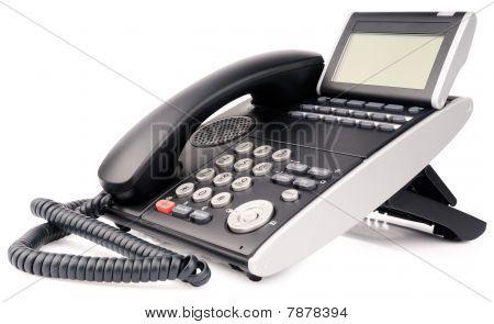 Office Digital Multi-button Telephone
