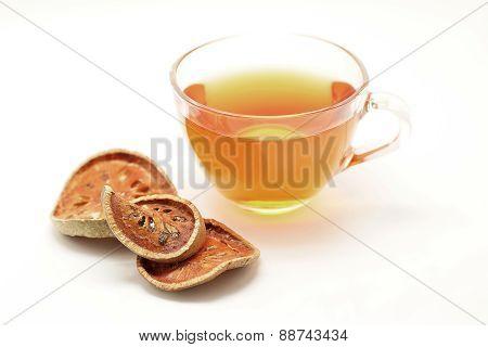 Bael Juice
