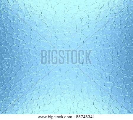 Aero metallic metal texture background