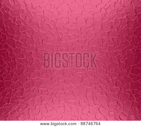 Amaranth deep purple metallic metal texture background