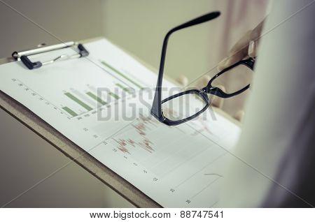 skimming graphs
