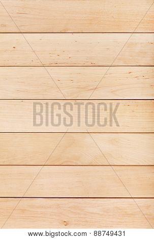 Wooden Desk Floor Or Table Background