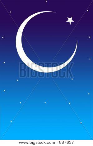 Id Moon