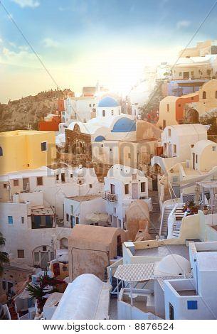 Griechische Gemeinde