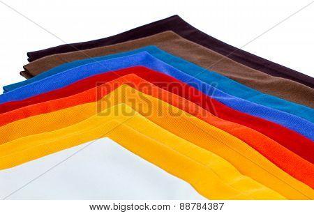 Cashmere scarf, cashmere wool, fabrics