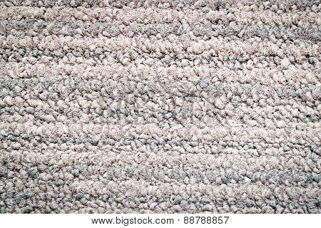Carpet Floor Texture