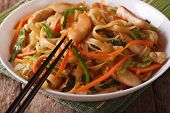 image of exotic_food  - Chinese Food - JPG