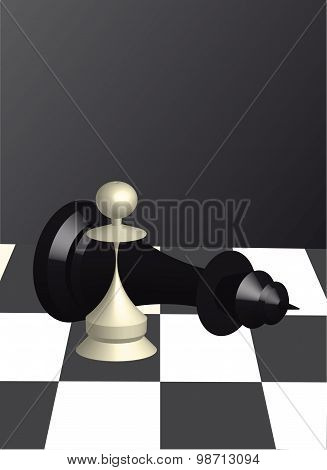 Chess Successful Business Plan
