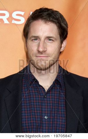 LOS ANGELES - JUL 30:  Sam Jaeger arrives  at the 2010 NBC Summer Press Tour Party at Beverly Hilton Hotel on July 30, 2010 in Beverly Hills, CA...