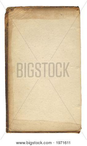 Book_Cover_03