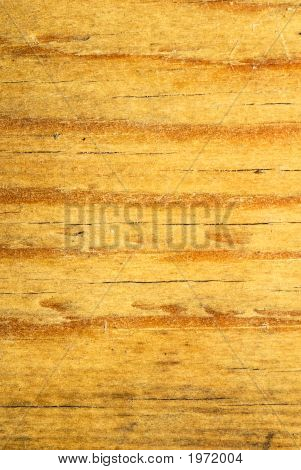 Old Wood Texture - Perfect Grunge Background