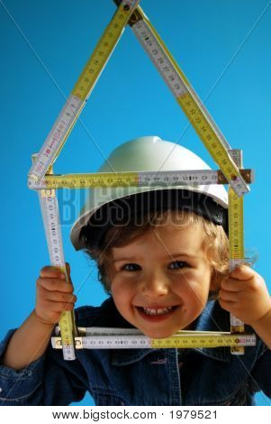 Little Constructor