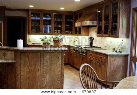 Kitchen Remodel 004