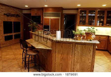 Kitchen Remodel 003