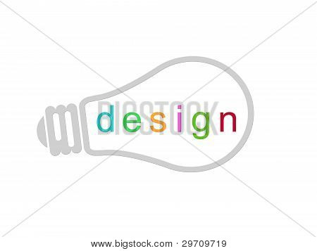 Design
