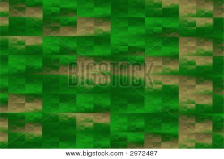 Camouflage Fractal 2#