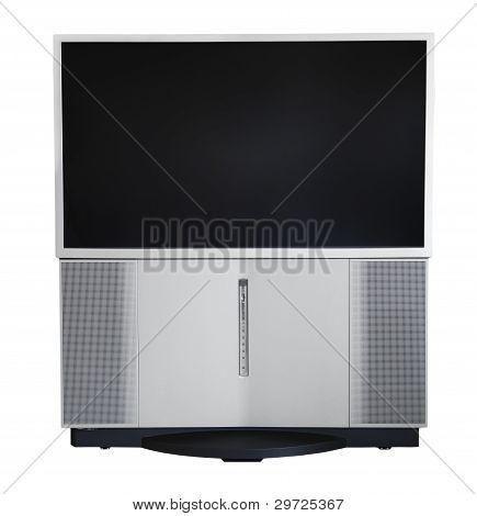 Projection Televison