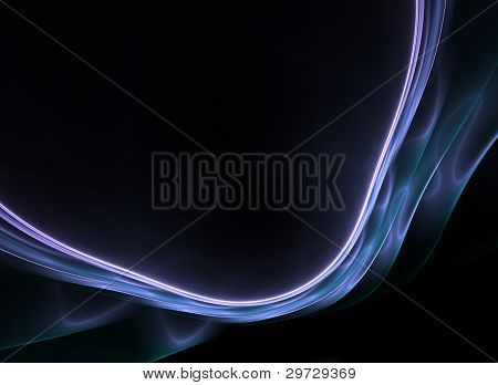 Cool Abstract Background