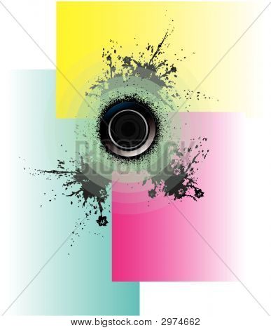 Abstract Background.Eps