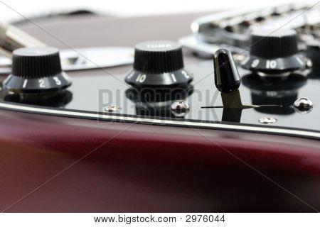 Guitarswitch