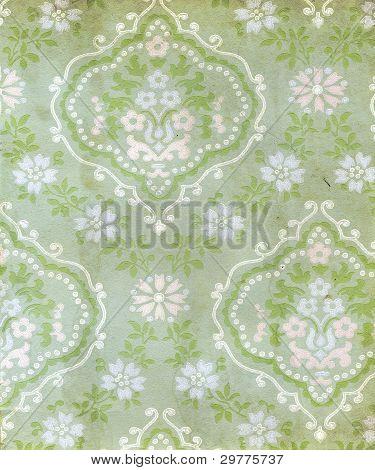 paper texture vintage antique wallpaper 10
