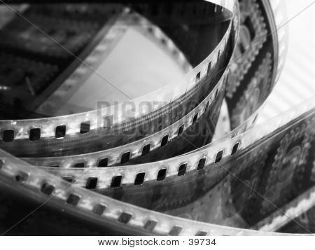 bandrolle Film