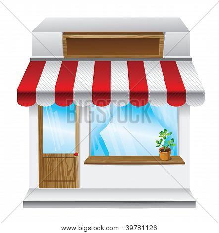 Vector Store