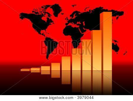 Business Data Graph