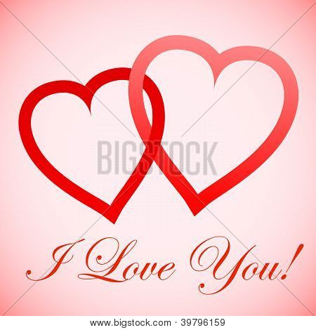 Whith Love For You!!