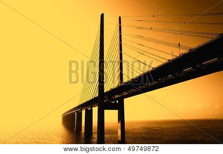 The Bridge - Die Br�cke