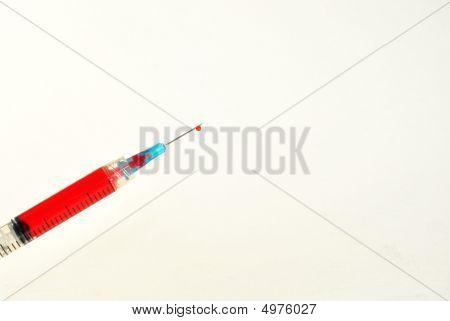 Needle_05