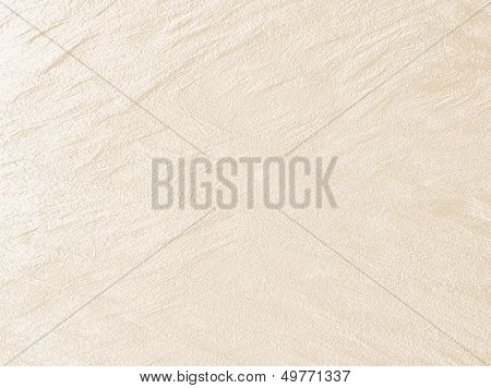 Gold paper background