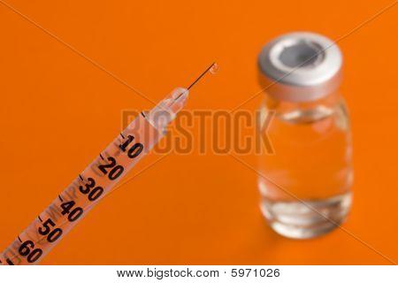 Syringe-10
