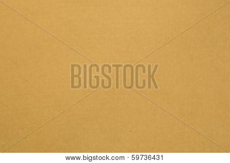 Brown Blank Recycle Paper Background
