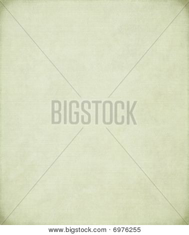 Soft Pale Grey Textured Background