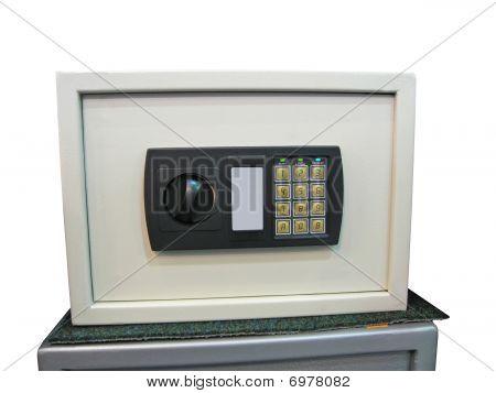 Safe Key Lock, Savings, Control Panel, Bank Security, Safety