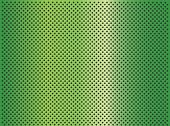 pic of metal grate  - High resolution concept conceptual green metal stainless steel aluminum perforated pattern texture mesh background - JPG